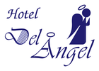 Spanish Hotel Del Angel